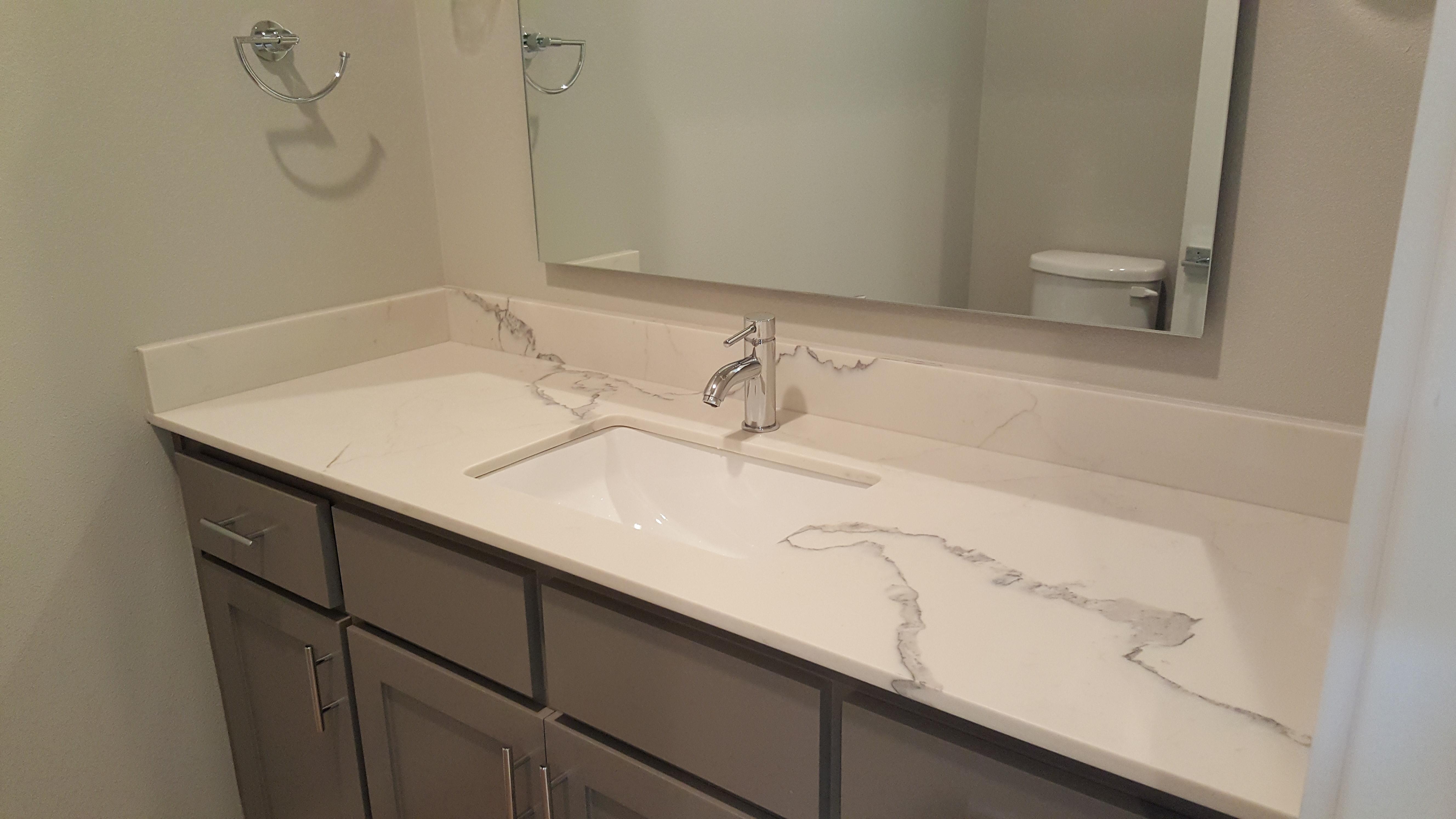 dfw countertops|dallas countertops|granite|marble|quartz|countertops|