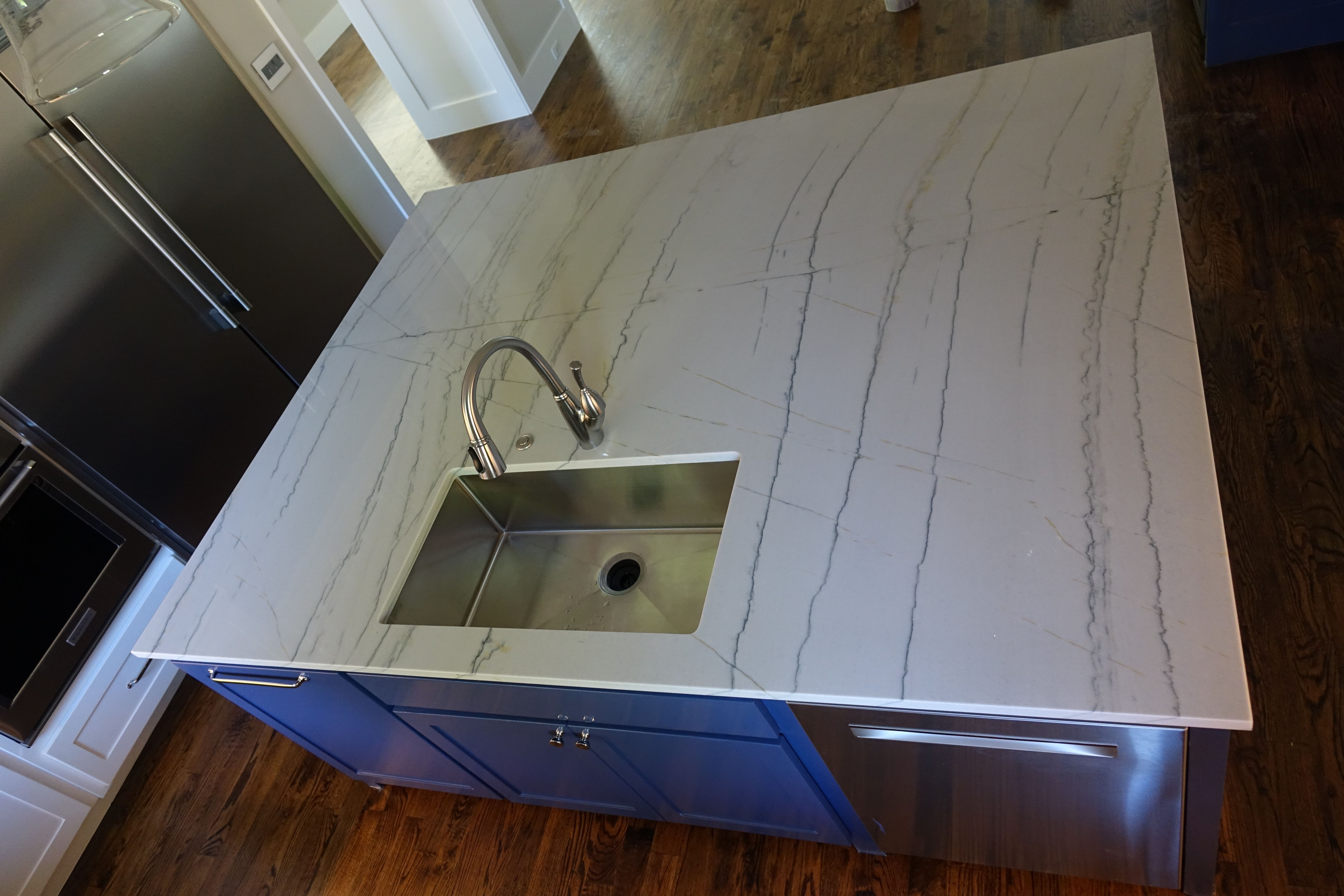 Used kitchen cabinets dallas tx - Share This