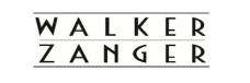 walkerzanger